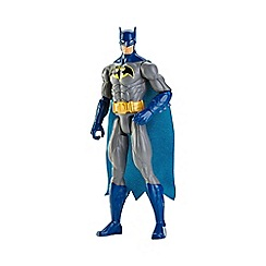 Batman - DC 12' Figure