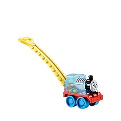 Thomas & Friends - Fisher-Price My First Pop & Go Thomas