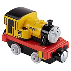 Thomas & Friends - Fisher-Price Take-n-Play Duncan