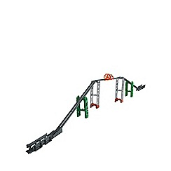Thomas & Friends - Fisher-Price TrackMaster Gordon's Hill Expansion Pack