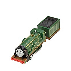 Thomas & Friends - Fisher-Price TrackMaster Motorized Emily Engine