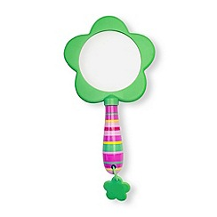 Melissa & Doug - Blossom magnifying glass