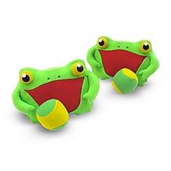 Melissa & Doug - Sunny patch frog catcher