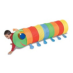 Melissa & Doug - Bug tunnel