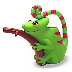 Melissa & Doug - Sunny patch chameleon watering can