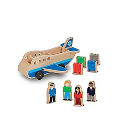 Melissa & Doug - Airplane