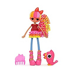 Lalaloopsy - Lalaloopsy Girls - April Sunsplash