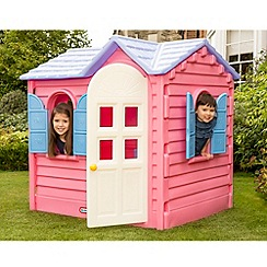 Little Tikes - Country Cottage - Princess