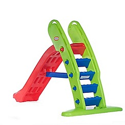 Little Tikes - Easy Store Giant Slide - Primary