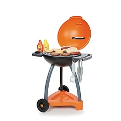 Little Tikes - Sizzle & serve grill