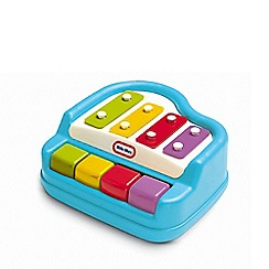 Little Tikes - Tap-a-tune piano