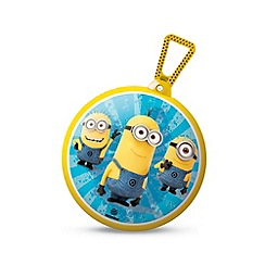 Despicable Me - Minion Made Kangaroo 360 Bouncer