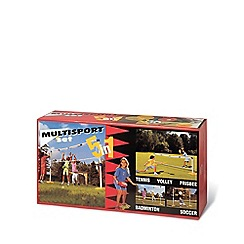 Mondo - Multisport Set