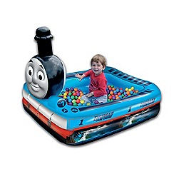 Thomas & Friends - Pool & Ball Pit