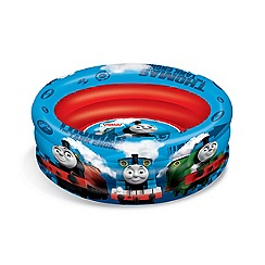 Thomas & Friends - 3 Ring 100cm Pool
