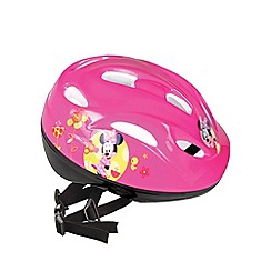 Minnie Mouse - Minnie Helmet