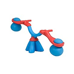 TP Active Fun - Spiro bouncer