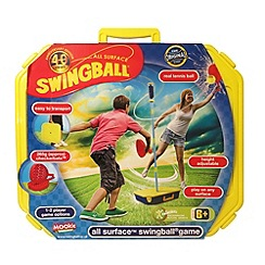 Swingball - All surface swingball game