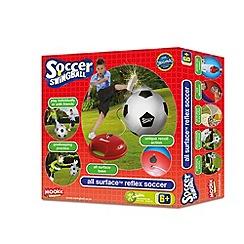 Swingball - All surface reflex soccer