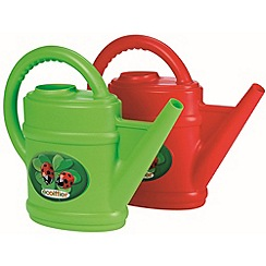 Ecoiffier - Large watering can