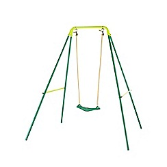 TP Active Fun - Early fun swing