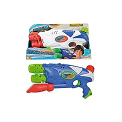 Simba - Waterzone 3500'35cm air pressure watergun