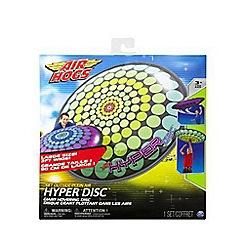 Spin Master - Hyper Disc