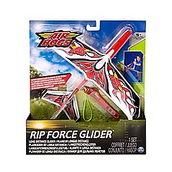 Spin Master - Rip Force Glider