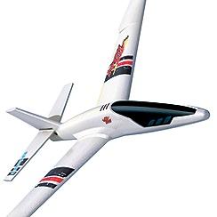 Spin Master - Titan Glider