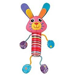 Lamaze - Cheery chimes bunny