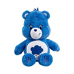 Care Bears - Medium Plush Grumpy Bear