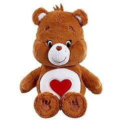 Care Bears - Medium Plush Tenderheart Bear