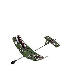 Vivid - Green Monster Sky Rider