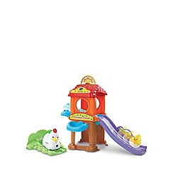 VTech - Toot-Toot Animals Chicken Coop