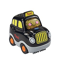 VTech - Toot-Toot Drivers Taxi