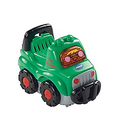 VTech - Toot-Toot Drivers Off-Roader