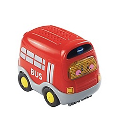 VTech - Toot-Toot Drivers Bus