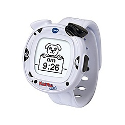 VTech - KidiPet dog watch