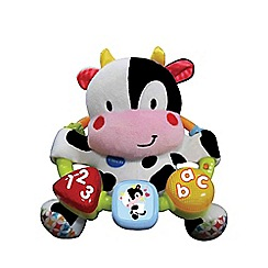 VTech - Little Friendlies Mooscial Beads