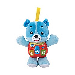 VTech Baby - Little Singing Cody