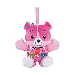 VTech Baby - Little Singing Cora