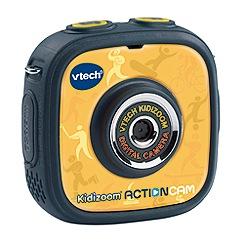 VTech - Kidizoom Action Cam