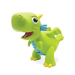 Tomy - Bathtime dragon