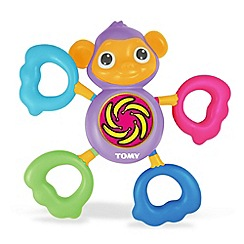 Lamaze - Grip & grab monkey