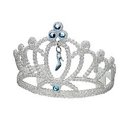 Disney Princess - Cinderella Tiara