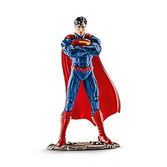 DC Comics - Superman Action Figure