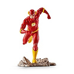 DC Comics - The Flash Action Figure
