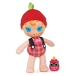 Lalaloopsy - Lalaloopsy Babies Doll Bea Spells-a-Lot