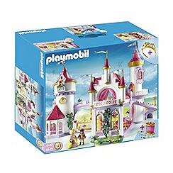 Playmobil - Princess Fantasy Castle
