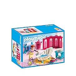 Playmobil - Royal Bathroom